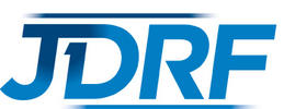 JDRF Full Color Logo CMYK